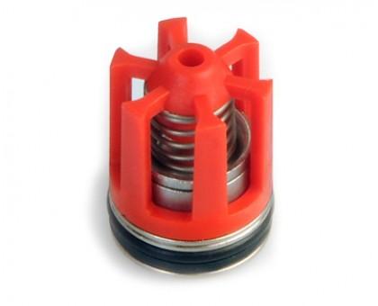 Клапан в сборе Karcher 4.580-237.0