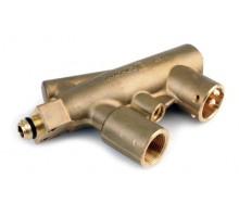 Байпасный клапан 4.591-045.0