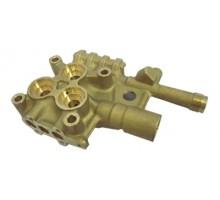 Головка блока цилиндров, Karcher 5.550-302.3