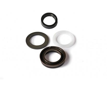Комплект уплотнений для насосов TOR, TOR 590104008/590105002 (WS-18)