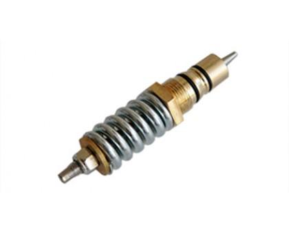 Байпасный клапан (нового образца), Karcher 2.885-238.0