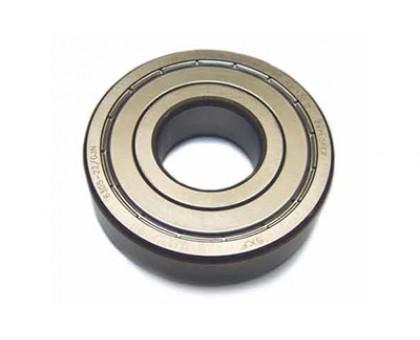 Подшипник 6305-2Z Karcher 6.401-253.0