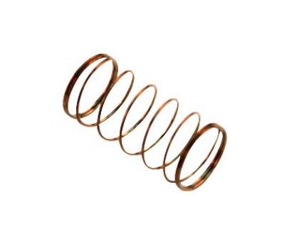 Пружина клапана подачи моющего средства, Karcher 5.332-258.0