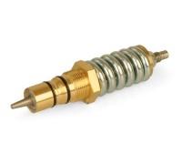 Ремкомплект байпасного клапана (нового образца), Karcher 2.885-385.0