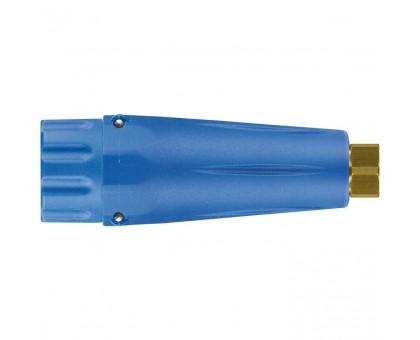 Пенная насадка ST-75 с форсункой (синяя), R+M