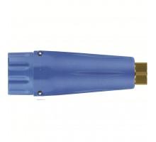 Пенная насадка ST-75 с форсункой 1.6 мм (easywash), R+M