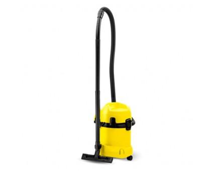 Пылесосы сухой и влажной уборки WD 3 Car Karcher 1.629-809.0