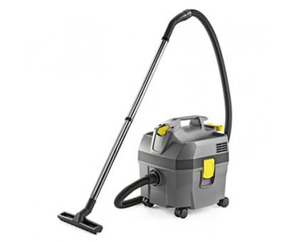 Пылесос сухой и влажной уборки NT 20/1 Ap Karcher 1.378-500.0