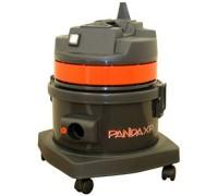 Пылесос сухой и влажной уборки SOTECO PANDA 215 XP PLAST, SOTECO 09616 ASDO