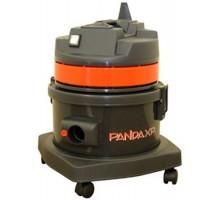 Пылесос сухой и влажной уборки SOTECO PANDA 215 XP PLAST