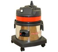 Пылесос сухой и влажной уборки SOTECO PANDA 215 XP SMALL INOX, SOTECO 09609 ASDO
