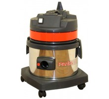 Пылесос сухой и влажной уборки SOTECO PANDA 215 XP SMALL INOX