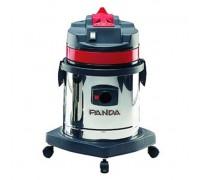 Пылесос сухой и влажной уборки SOTECO PANDA 215 INOX, SOTECO 09786 ASDO