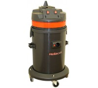 Пылесос сухой и влажной уборки SOTECO PANDA 429 GA XP PLAST, SOTECO 09639 ASDO
