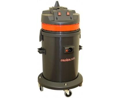 Пылесос сухой и влажной уборки SOTECO PANDA 429 GA XP PLAST