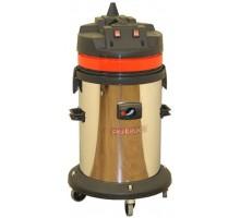 Пылесос сухой и влажной уборки SOTECO PANDA 429 GA XP INOX, SOTECO 09832 ASDO
