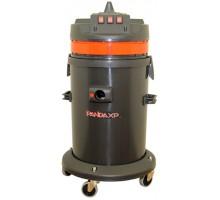 Пылесос сухой и влажной уборки SOTECO PANDA 440 GA XP PLAST