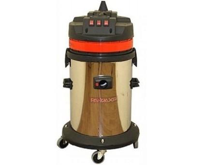 Пылесос сухой и влажной уборки SOTECO PANDA 440 GA XP INOX, SOTECO 09851 ASDO