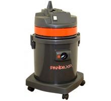 Пылесос сухой и влажной уборки SOTECO PANDA 515 XP PLAST