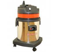 Пылесос сухой и влажной уборки SOTECO PANDA 515/26 XP INOX, SOTECO 09706 ASDO