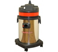 Пылесос сухой и влажной уборки SOTECO PANDA 515/33 XP INOX