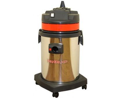 Пылесос сухой и влажной уборки SOTECO PANDA 515/33 XP INOX, SOTECO 09711 ASDO