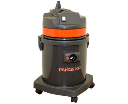 Пылесос сухой и влажной уборки SOTECO PANDA 515 XP PLAST, SOTECO 09724 ASDO