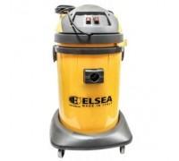 Пылесос сухой и влажной уборки ELSEA EXEL EXEL WP220CW