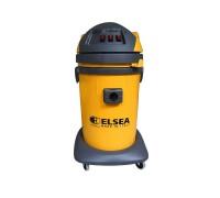 Пылесос сухой и влажной уборки ELSEA EXEL WP330