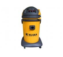 Пылесос сухой и влажной уборки ELSEA EXEL WP330CW