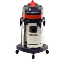 Пылесос сухой и влажной уборки SOTECO PANDA 503 INOX
