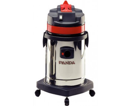 Пылесос сухой и влажной уборки SOTECO PANDA 503 INOX, SOTECO 09855 ASDO