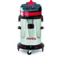 Пылесос сухой и влажной уборки SOTECO PANDA 423 INOX, SOTECO 09808 ASDO
