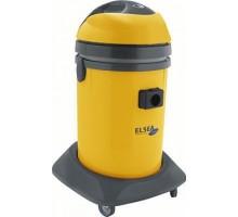 Пылесос сухой и влажной уборки ELSEA ARES PLUS WP125CW